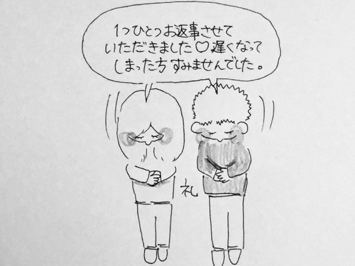 f:id:yamato0709:20190413194741j:plain
