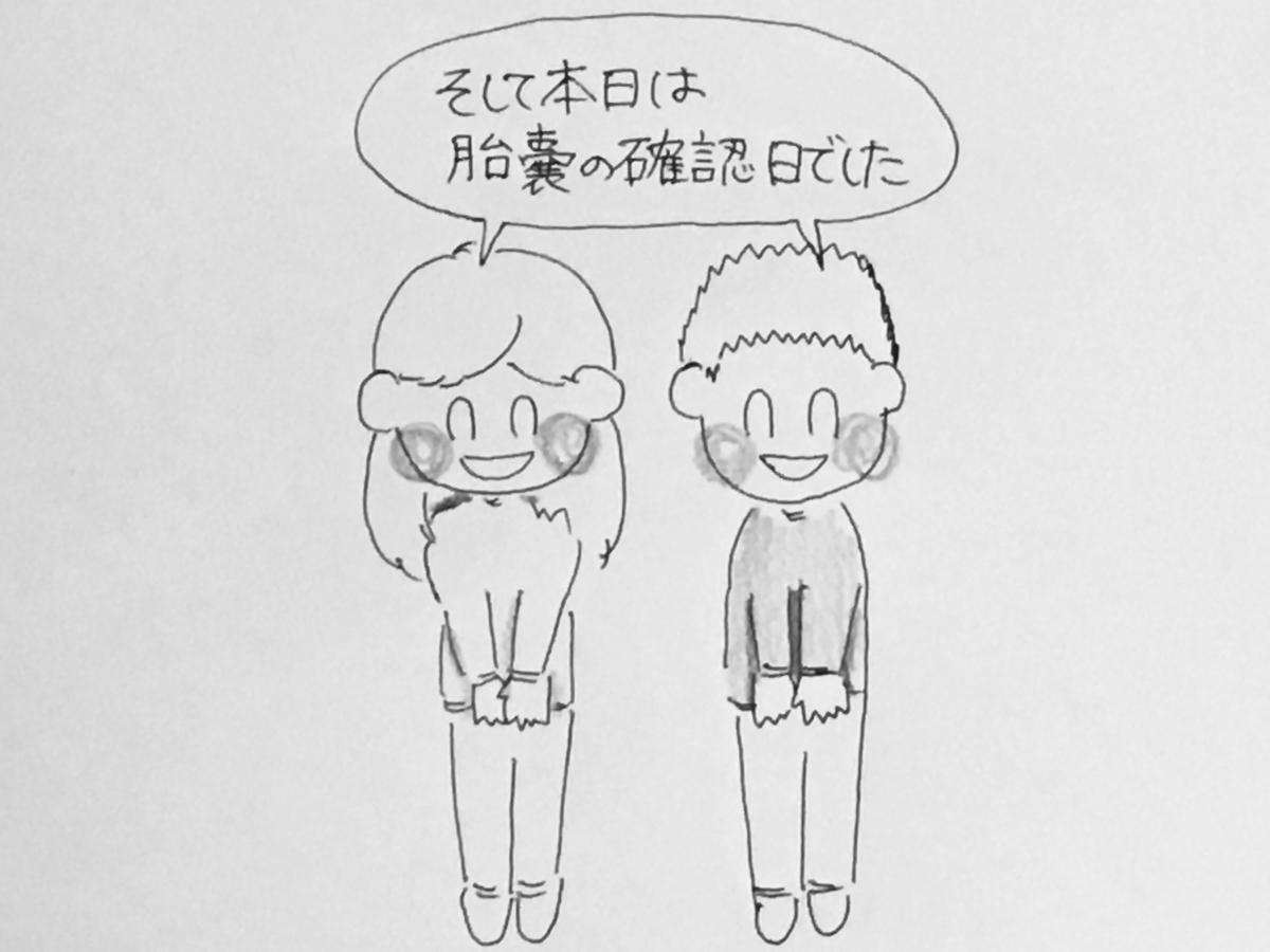 f:id:yamato0709:20190413194802j:plain