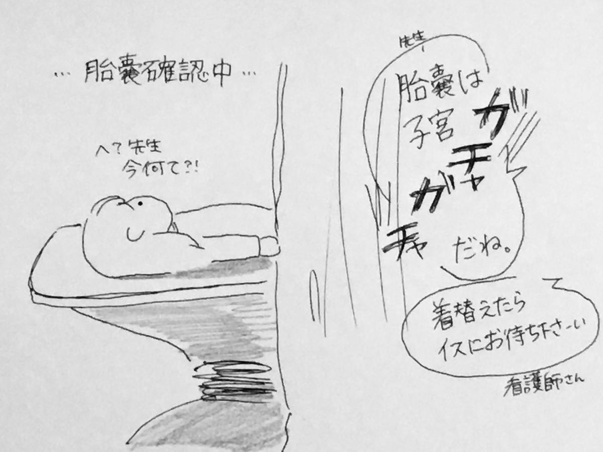 f:id:yamato0709:20190413194829j:plain