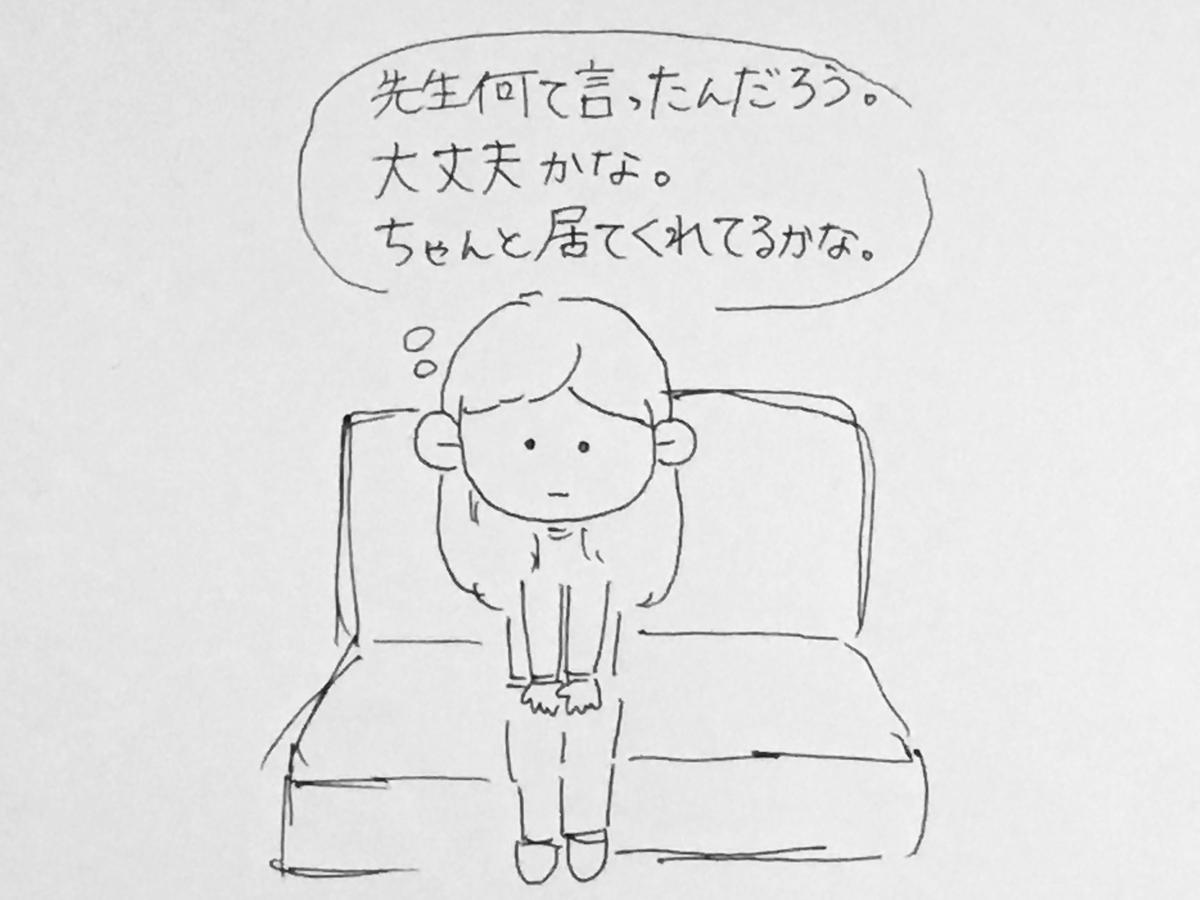 f:id:yamato0709:20190413194908j:plain
