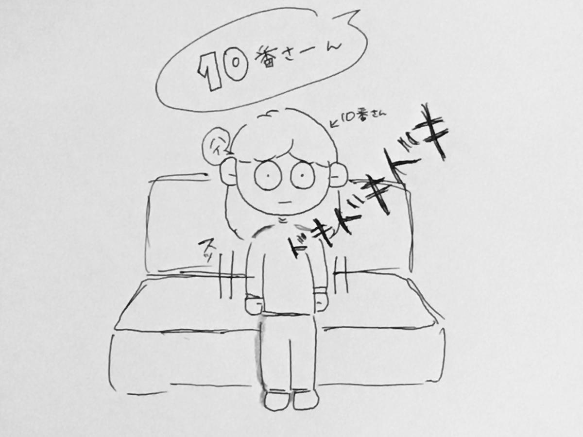 f:id:yamato0709:20190413194935j:plain