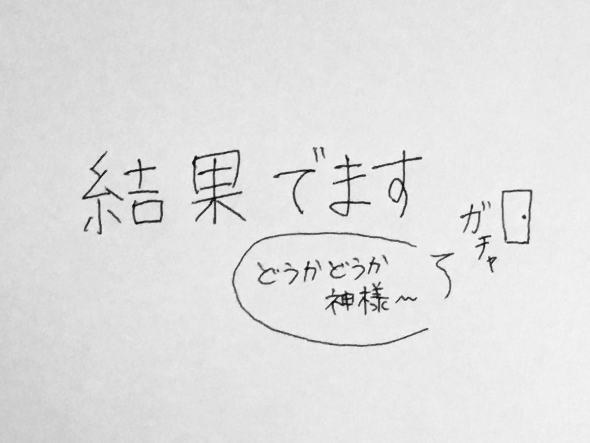 f:id:yamato0709:20190413195007j:plain