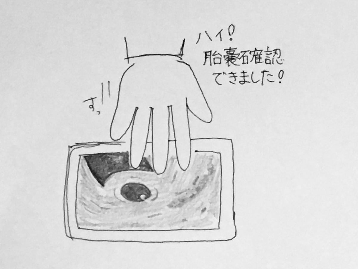 f:id:yamato0709:20190413195043j:plain