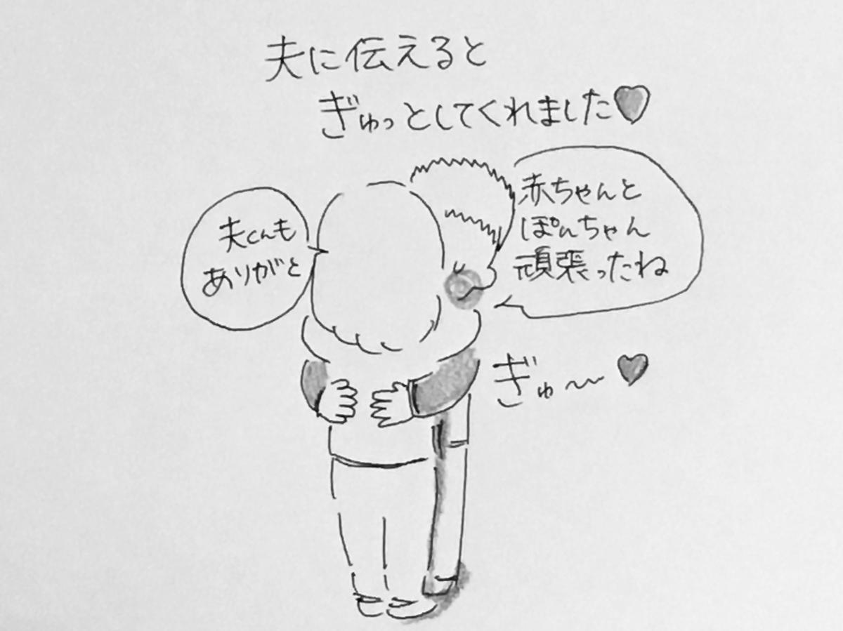 f:id:yamato0709:20190413195122j:plain