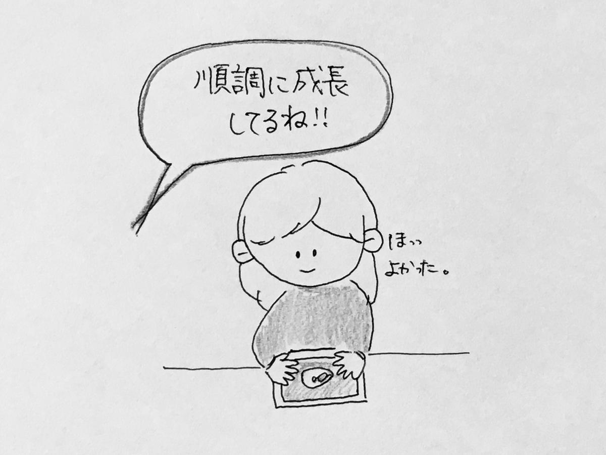f:id:yamato0709:20190426104510j:plain
