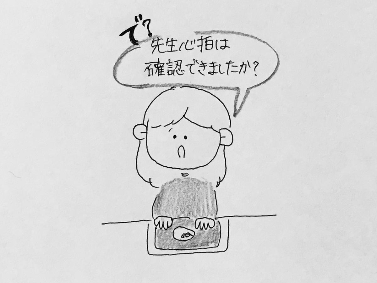 f:id:yamato0709:20190426104524j:plain