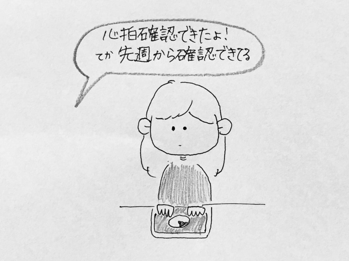 f:id:yamato0709:20190426104537j:plain