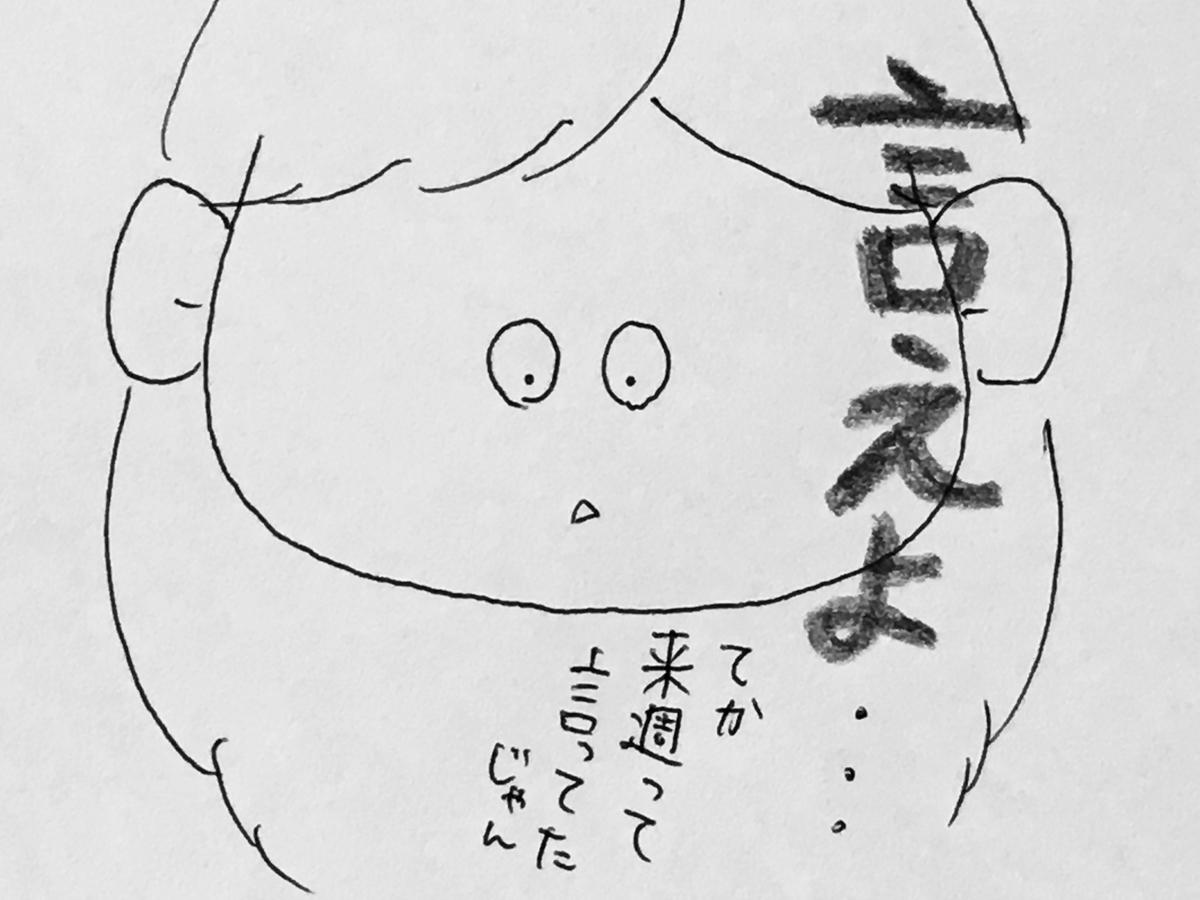 f:id:yamato0709:20190426104552j:plain