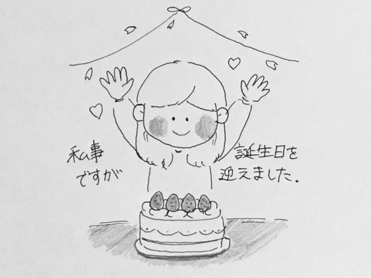 f:id:yamato0709:20190430194049j:plain