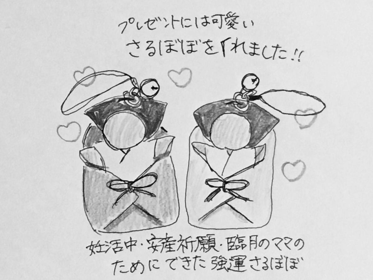 f:id:yamato0709:20190430194119j:plain