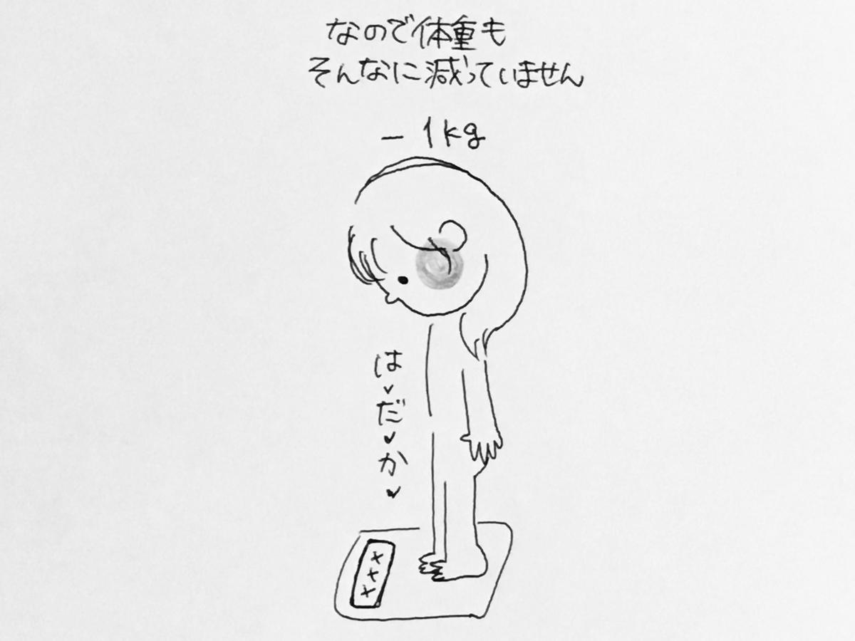 f:id:yamato0709:20190510200851j:plain