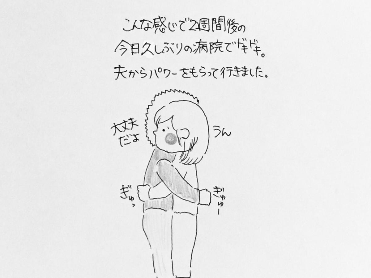 f:id:yamato0709:20190510200903j:plain
