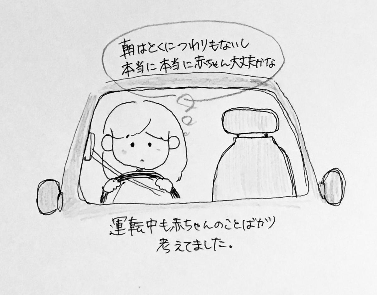 f:id:yamato0709:20190510200919j:plain