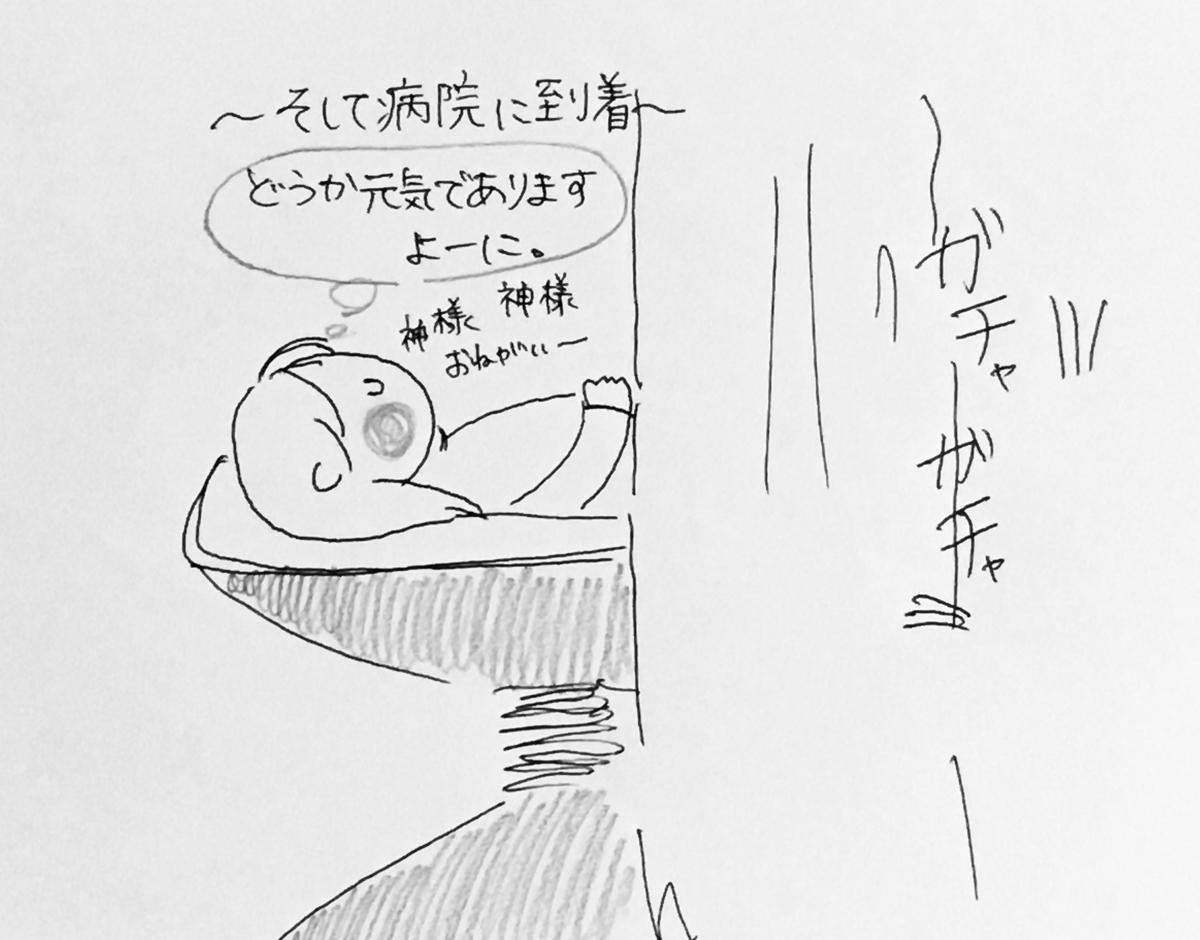 f:id:yamato0709:20190510200941j:plain