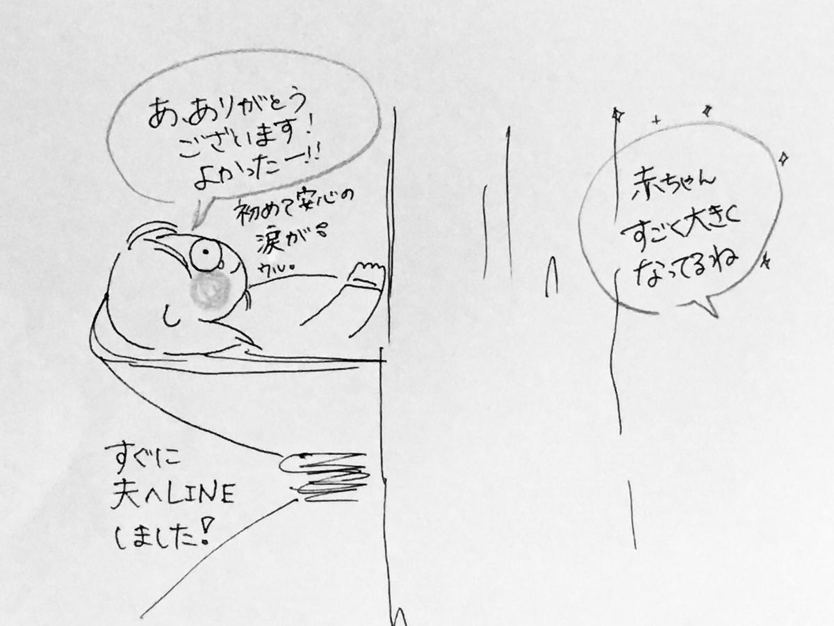 f:id:yamato0709:20190510201017j:plain