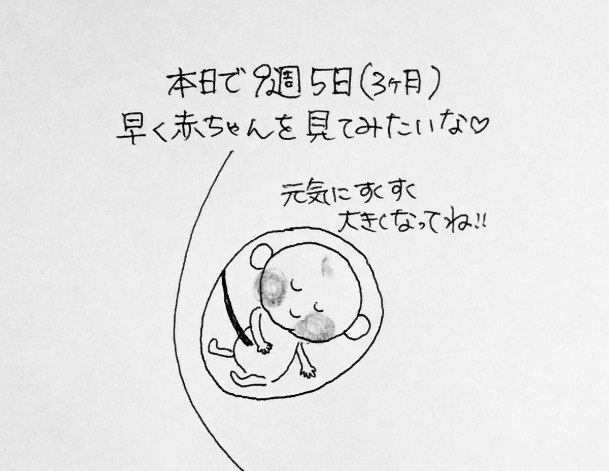 f:id:yamato0709:20190510201101j:plain