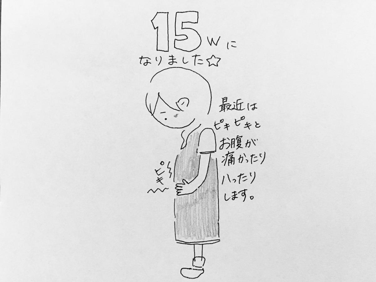 f:id:yamato0709:20190621163556j:plain