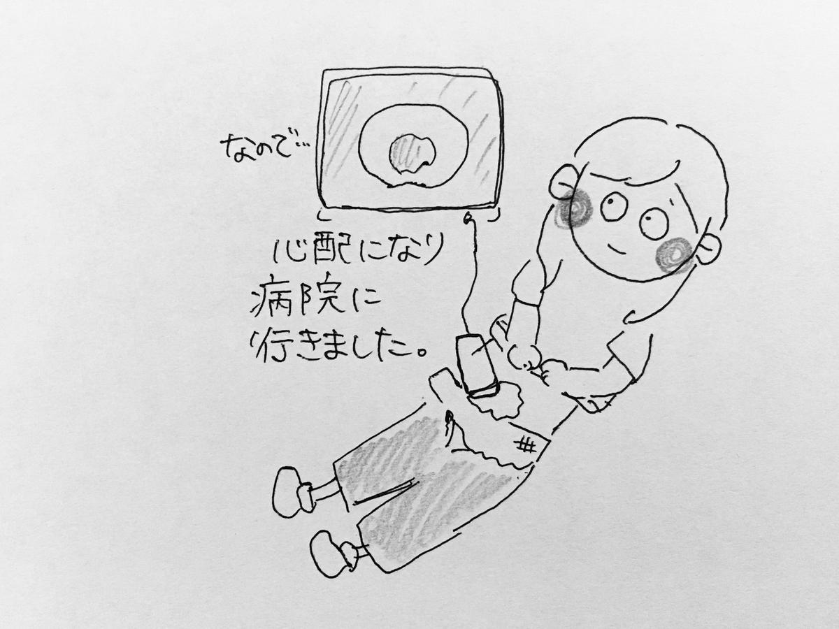 f:id:yamato0709:20190621163644j:plain