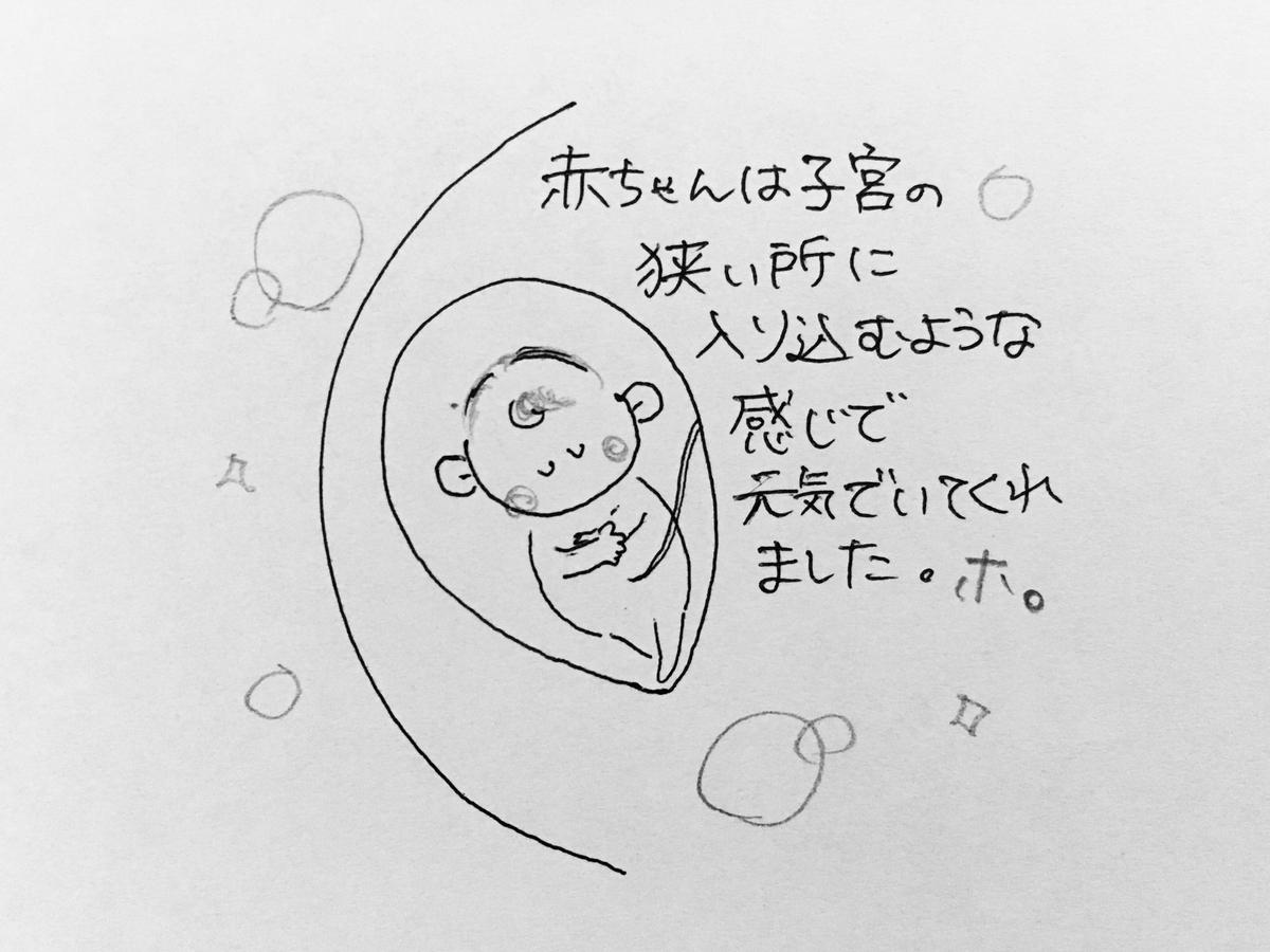 f:id:yamato0709:20190621163701j:plain