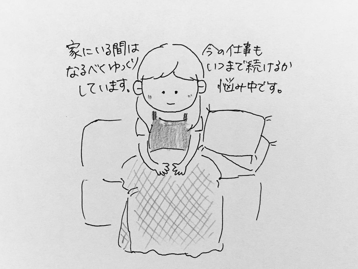 f:id:yamato0709:20190621163737j:plain