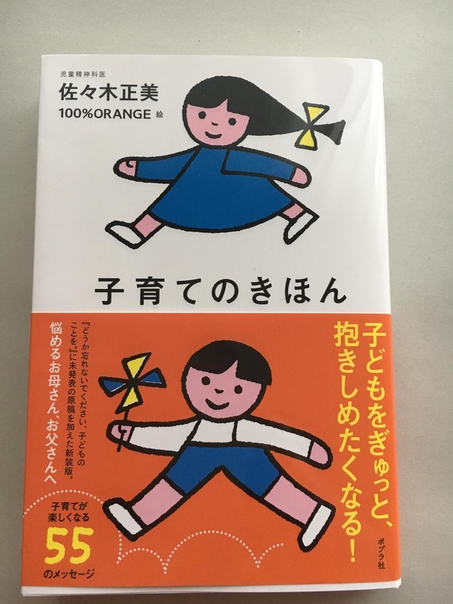 f:id:yamato0709:20190621163753j:plain