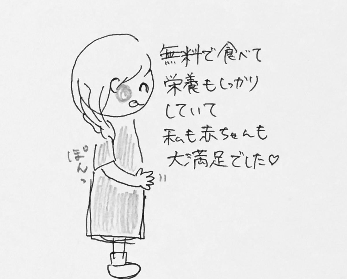 f:id:yamato0709:20190712164013j:plain