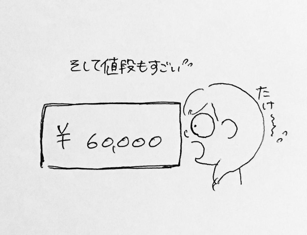 f:id:yamato0709:20190716083025j:plain