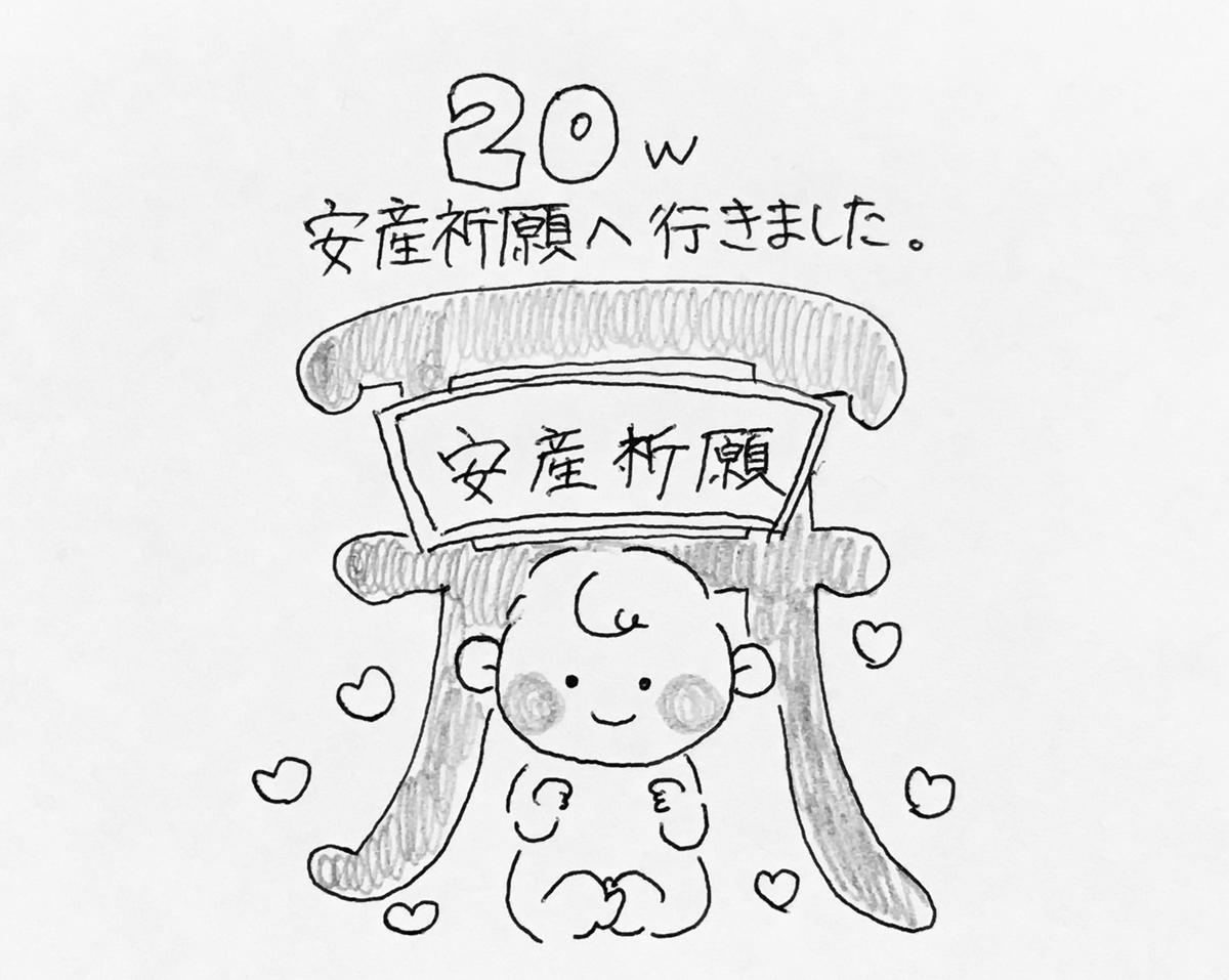 f:id:yamato0709:20190726084520j:plain