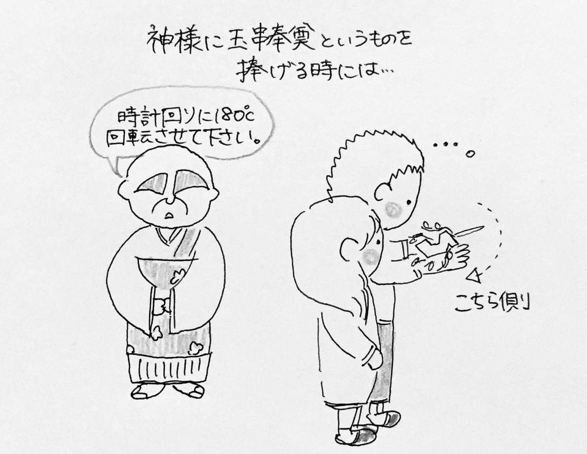 f:id:yamato0709:20190726084557j:plain