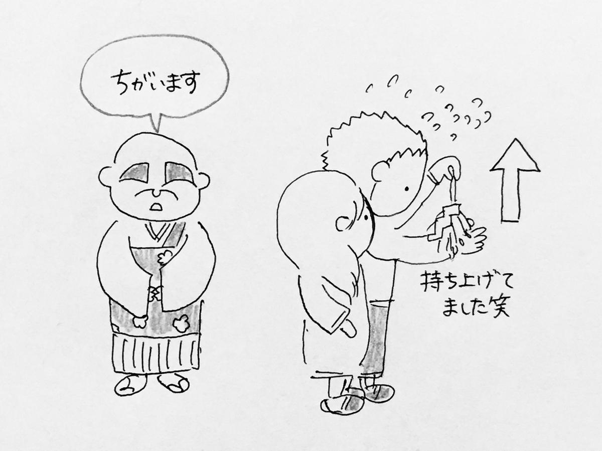 f:id:yamato0709:20190726084612j:plain