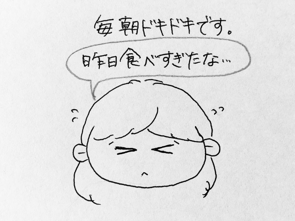 f:id:yamato0709:20190804100216j:plain