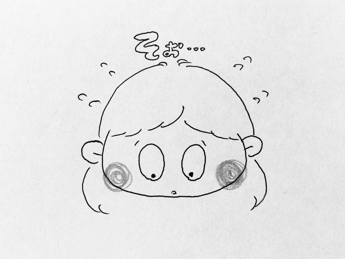 f:id:yamato0709:20190804100240j:plain
