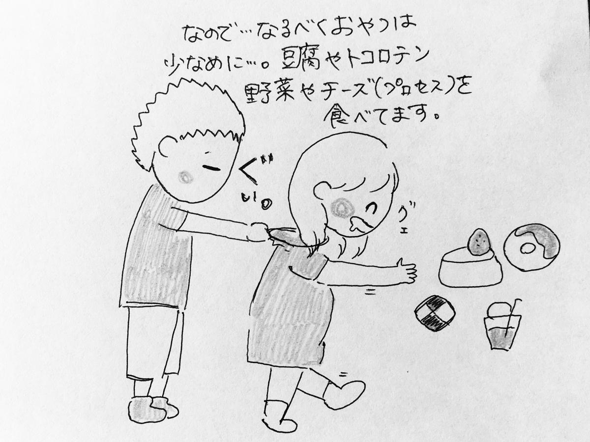 f:id:yamato0709:20190804100312j:plain