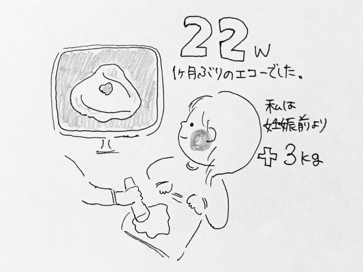 f:id:yamato0709:20190810190330j:plain