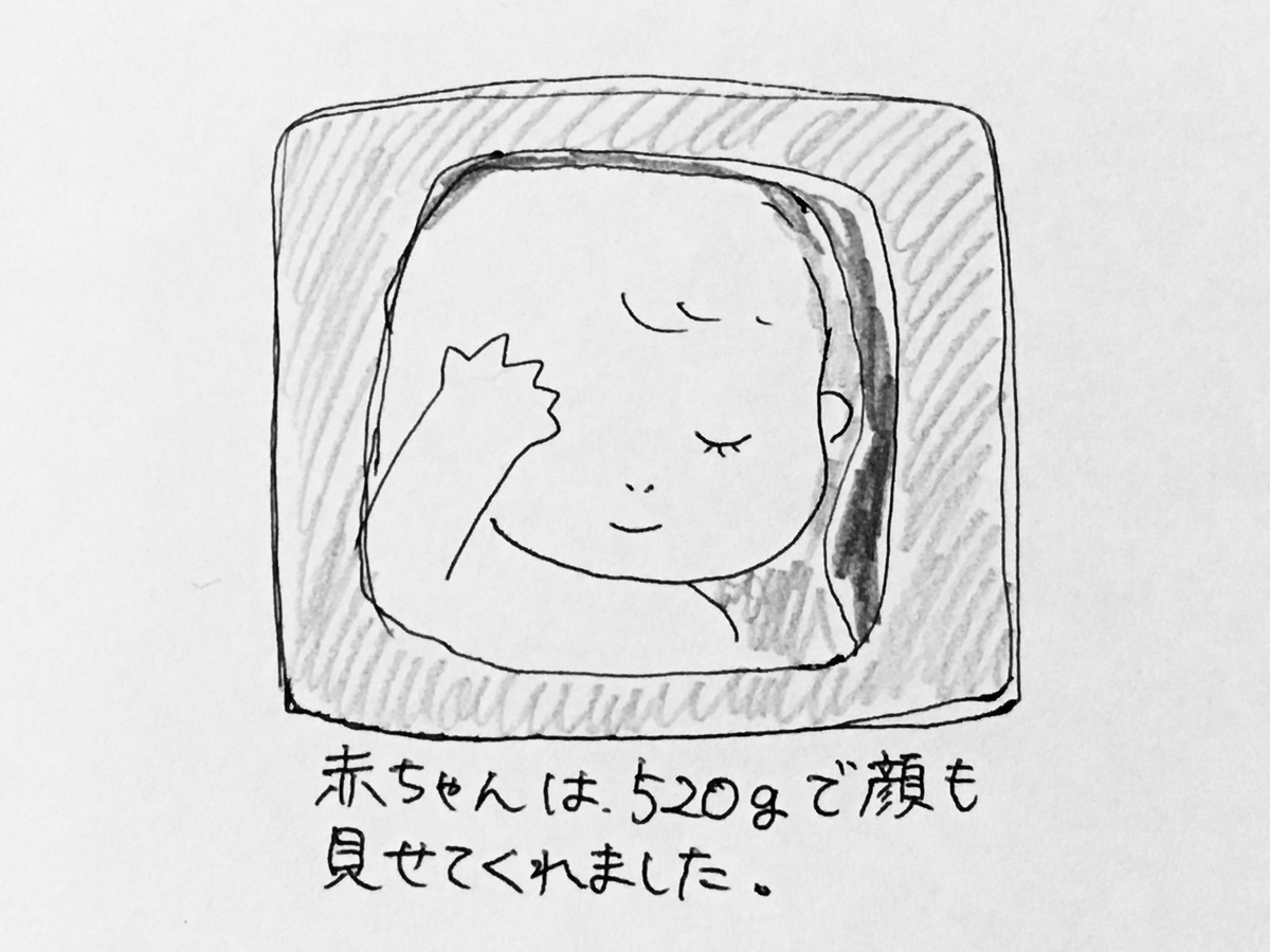 f:id:yamato0709:20190810190350j:plain