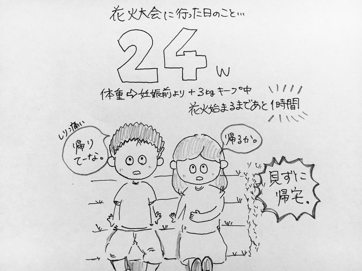 f:id:yamato0709:20190819175053j:plain