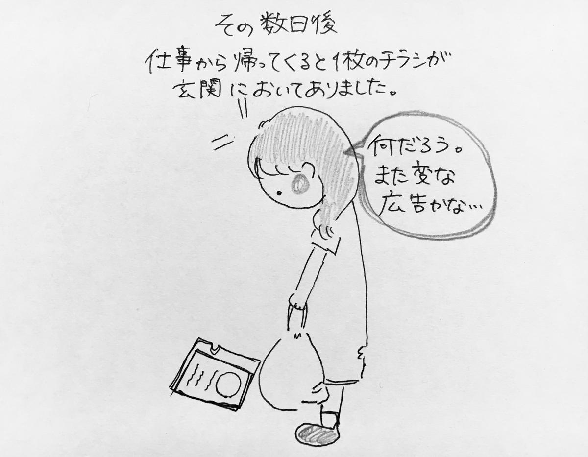 f:id:yamato0709:20190819175108j:plain
