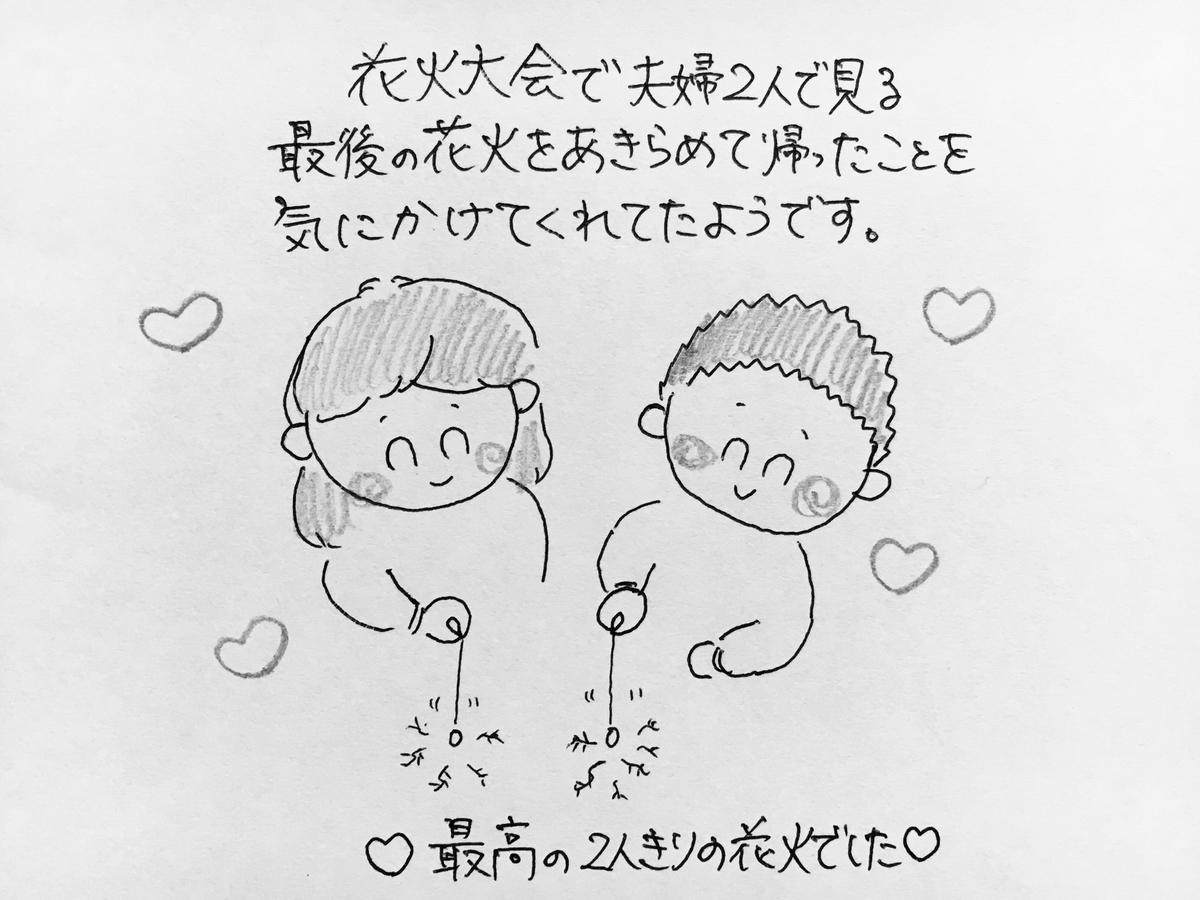 f:id:yamato0709:20190819175137j:plain