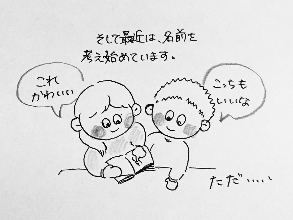 f:id:yamato0709:20190922202803j:plain