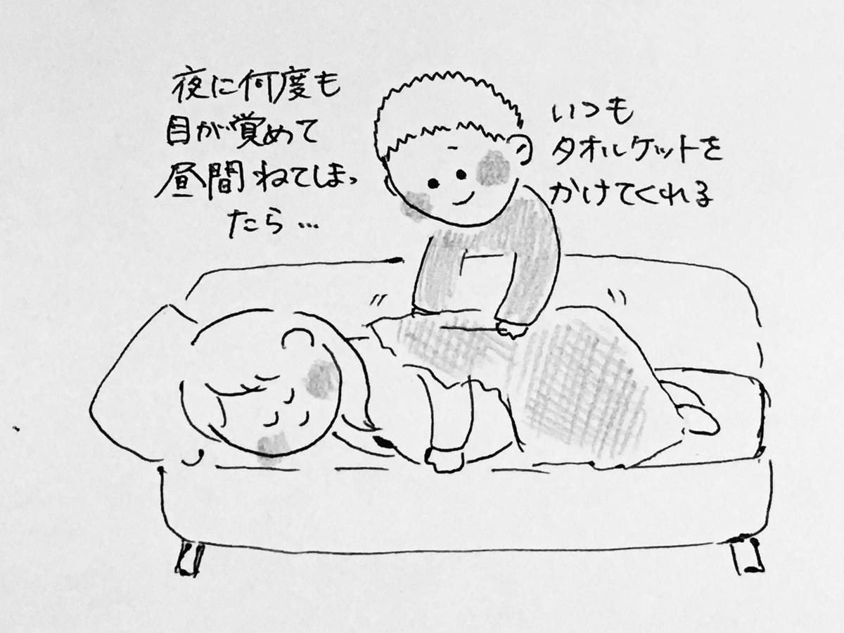 f:id:yamato0709:20190922203656j:plain