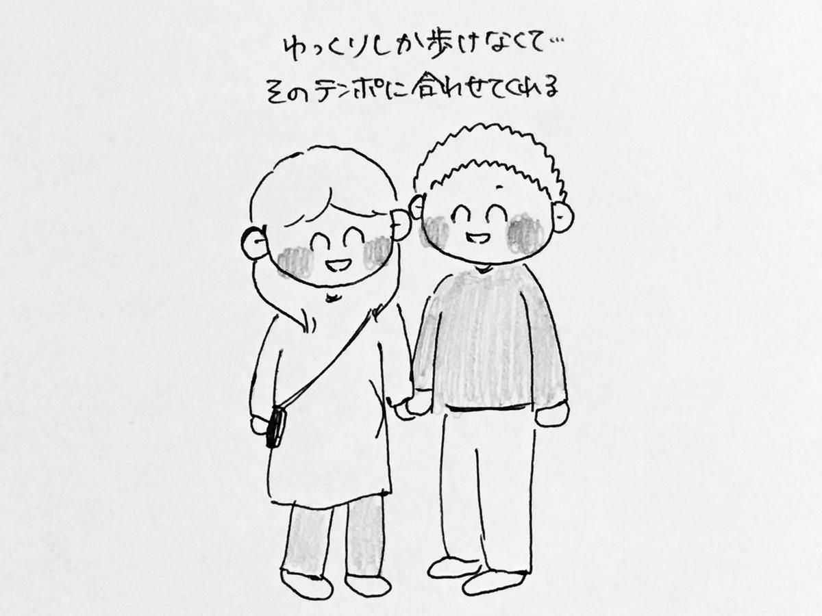 f:id:yamato0709:20190922203737j:plain