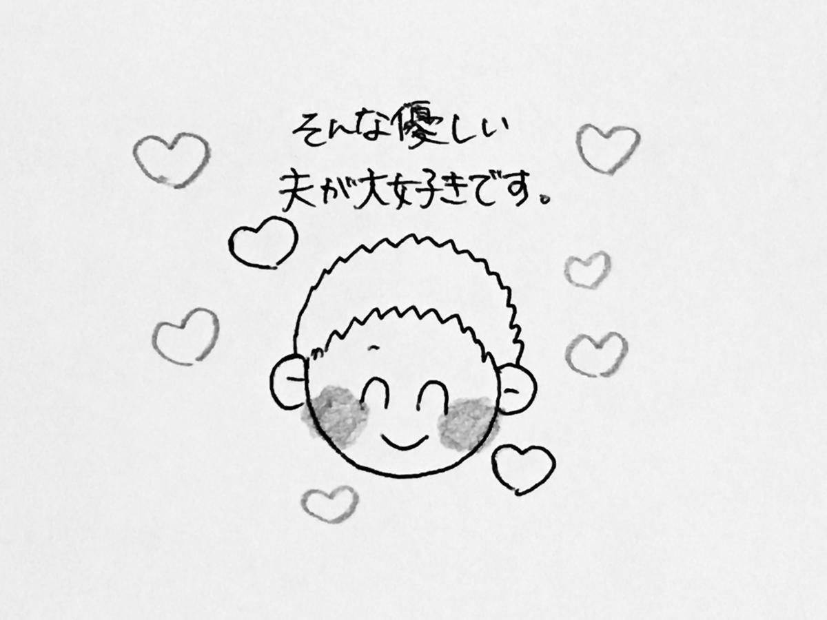 f:id:yamato0709:20190922203934j:plain