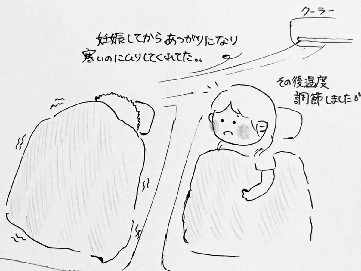 f:id:yamato0709:20190922204008j:plain