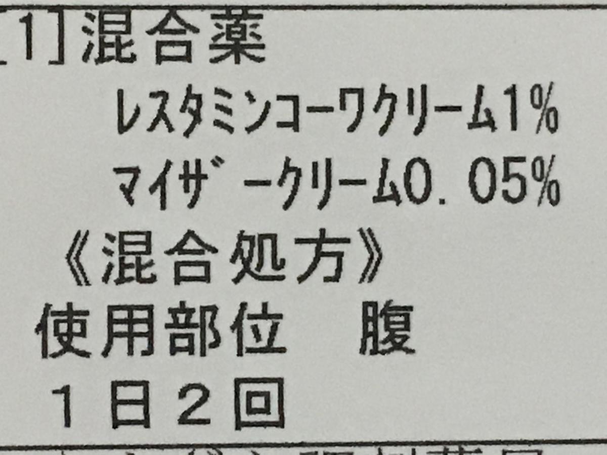 f:id:yamato0709:20190922210734j:plain