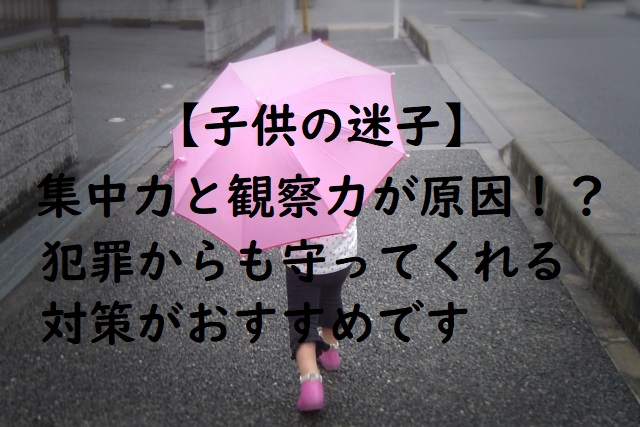 f:id:yamato0907:20180308200656j:plain