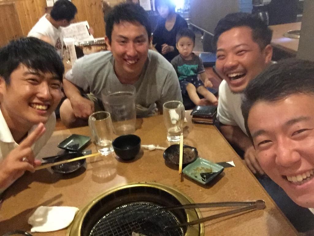 f:id:yamato1004:20160911221513j:plain