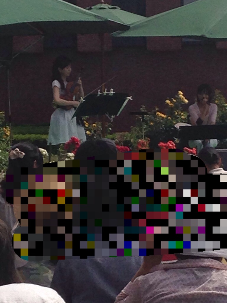 f:id:yamato1111:20160515203552j:plain