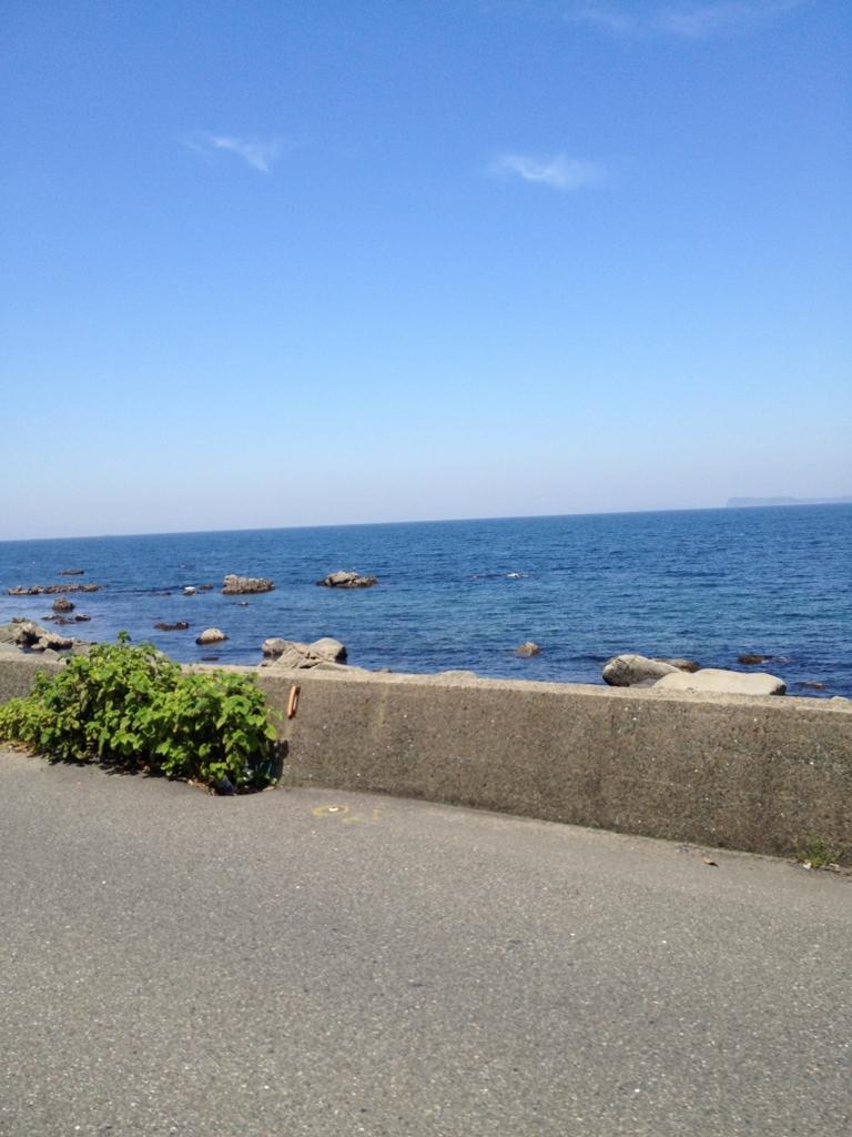 f:id:yamato1111:20160518170118j:plain