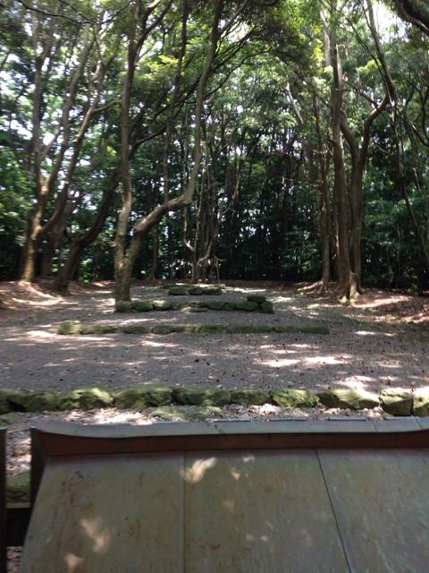 f:id:yamato1111:20160611170107j:plain