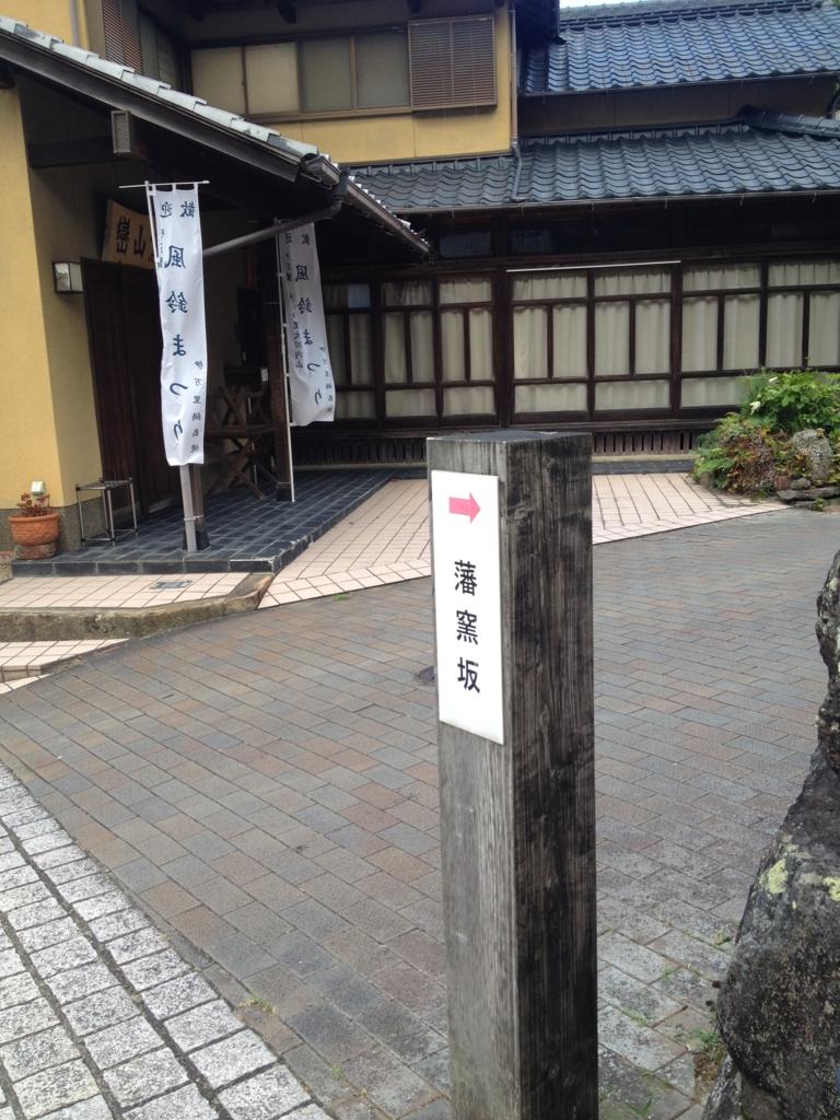 f:id:yamato1111:20160807155241j:plain